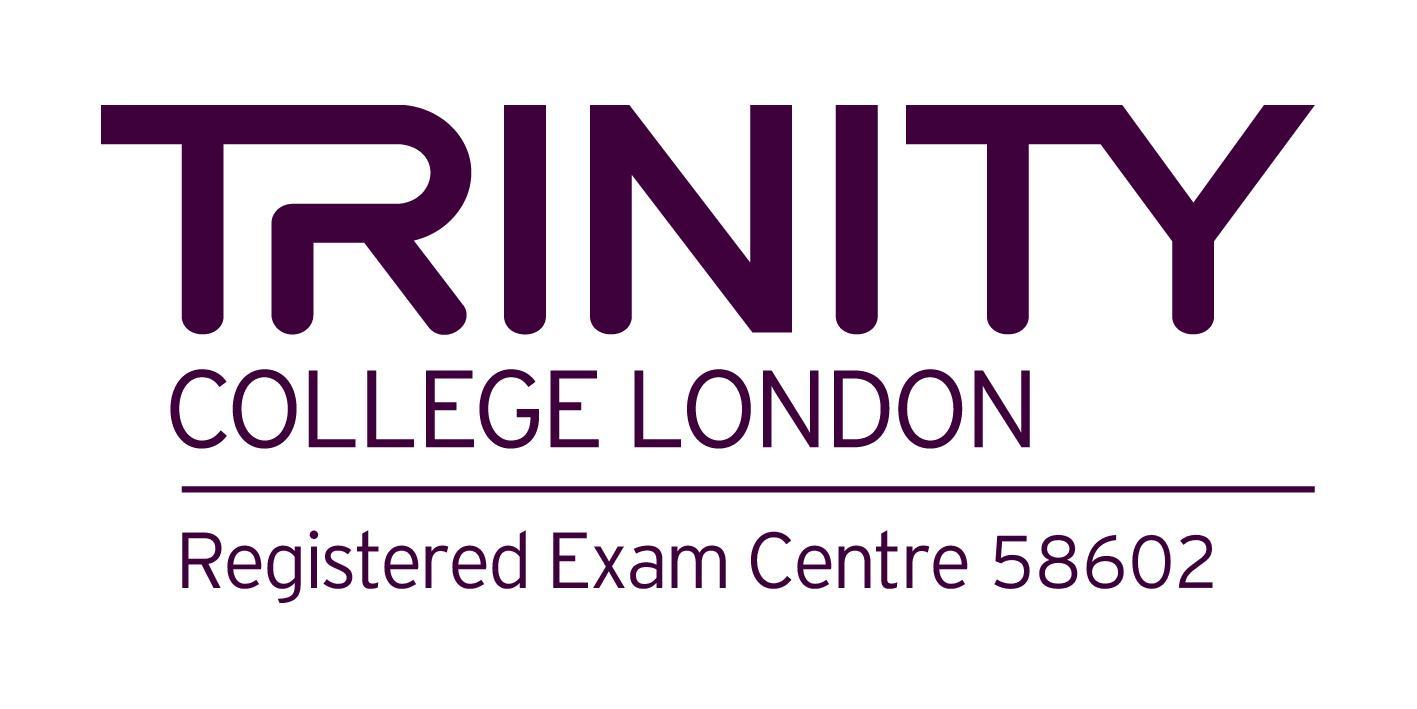Certificazione Trinity